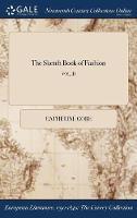 The Sketch Book of Fashion; Vol.III (Hardback)