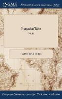 Hungarian Tales; Vol. III (Hardback)