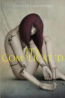 It's Complicated (Paperback)