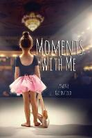 Moments With Me (Paperback)