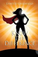 Know the Difference (Paperback)