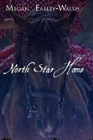 North Star Home (Paperback)