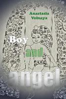 Boy and Angel (Paperback)
