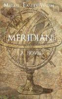 Meridian (Hardback)