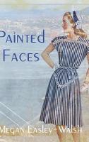Painted Faces (Hardback)