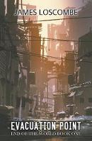 Evacuation Point (Paperback)