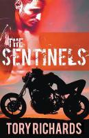 The Sentinels (Paperback)
