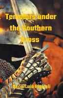 Templars under the Southern Cross (Paperback)
