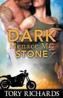 Dark Menace MC - Stone (Paperback)