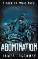Abomination (Paperback)