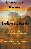 Ordinary People (Paperback)