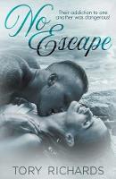No Escape (Paperback)