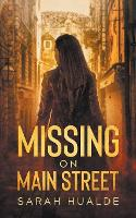 Missing on Main Street (Paperback)