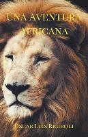 Una Aventura Africana (Paperback)