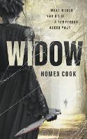 Widow (Paperback)
