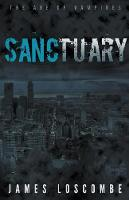 Sanctuary (Paperback)