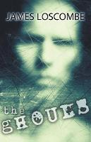 The Ghouls (Paperback)