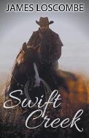 Swift Creek (Paperback)
