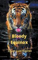 Bloody Equinox (Paperback)