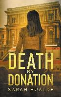 Death by Donation (Paperback)