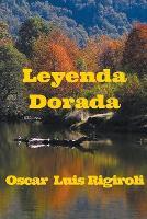 Leyenda Dorada (Paperback)