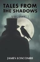 Tales from the Shadows (Paperback)