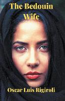 The Bedouin Wife (Paperback)