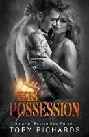 His Possession (Paperback)