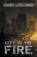 City in the Fire (Paperback)