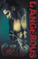 Dangerous (Paperback)