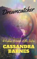 Dreamcatcher (Paperback)