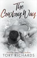 The Cowboy Way (Paperback)