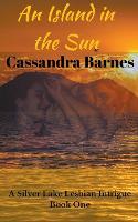 An Island in the Sun (Paperback)