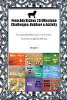 Frenchie Bichon 20 Milestone Challenges