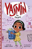 Yasmin the Recycler - Yasmin (Paperback)