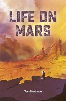 Reading Planet: Astro - Life on Mars - Venus/Gold band (Paperback)