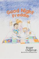 Good Night Freddie (Paperback)