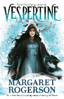Vespertine: The new TOP-TEN BESTSELLER from the New York Times bestselling author of Sorcery of Thorns and An Enchantment of Ravens (Paperback)