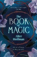 The Book of Magic - The Practical Magic Series 4 (Hardback)