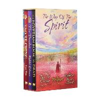 The Way of the Spirit: Deluxe silkbound editions in boxed set - Arcturus Collector's Classics