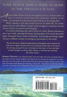 Home by Another Way: Notes from the Caribbean (Paperback)