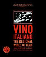 Vino Italiano (Paperback)