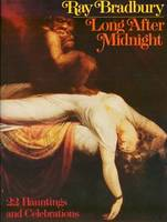 Long After Midnight (CD-Audio)