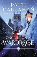 Once Upon a Wardrobe (Paperback)