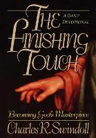 Finishing Touch (Paperback)