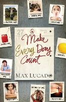 Make Every Day Count - Teen Edition (Paperback)