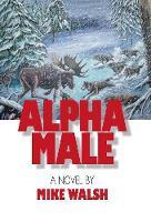 Alpha Male (Hardback)