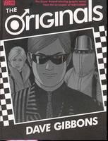 The Originals (Paperback)