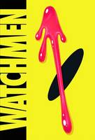 Watchmen: Absolute Edition (Hardback)