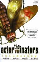 Exterminators: Insurgency Volume 2 (Paperback)